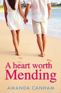 A Heart Worth Mending_Final